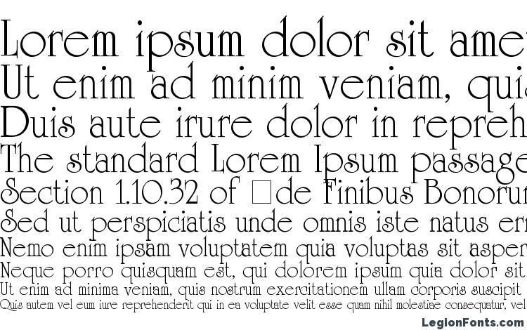 specimens Academia SSi font, sample Academia SSi font, an example of writing Academia SSi font, review Academia SSi font, preview Academia SSi font, Academia SSi font
