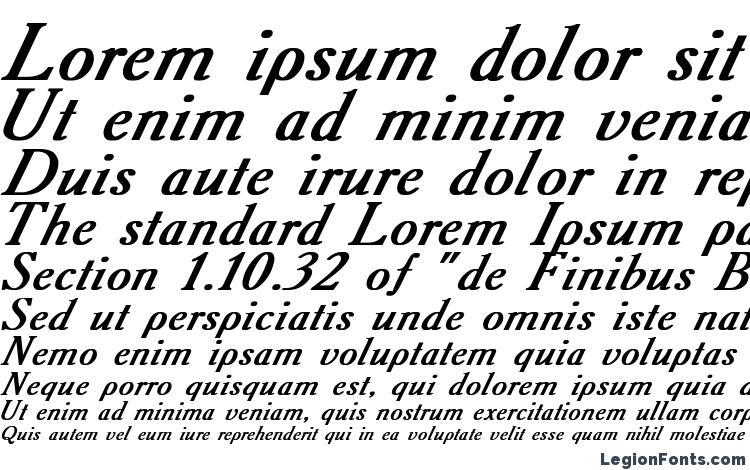 образцы шрифта Academy Bold Italic, образец шрифта Academy Bold Italic, пример написания шрифта Academy Bold Italic, просмотр шрифта Academy Bold Italic, предосмотр шрифта Academy Bold Italic, шрифт Academy Bold Italic