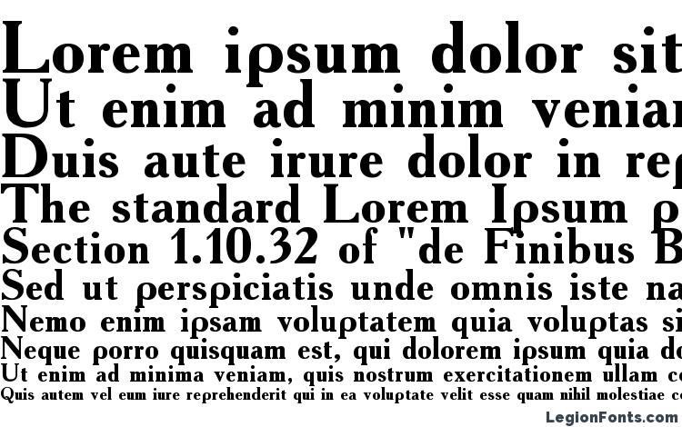 specimens Academy.kz Bold font, sample Academy.kz Bold font, an example of writing Academy.kz Bold font, review Academy.kz Bold font, preview Academy.kz Bold font, Academy.kz Bold font