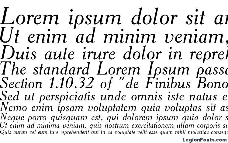 specimens Academy8 font, sample Academy8 font, an example of writing Academy8 font, review Academy8 font, preview Academy8 font, Academy8 font