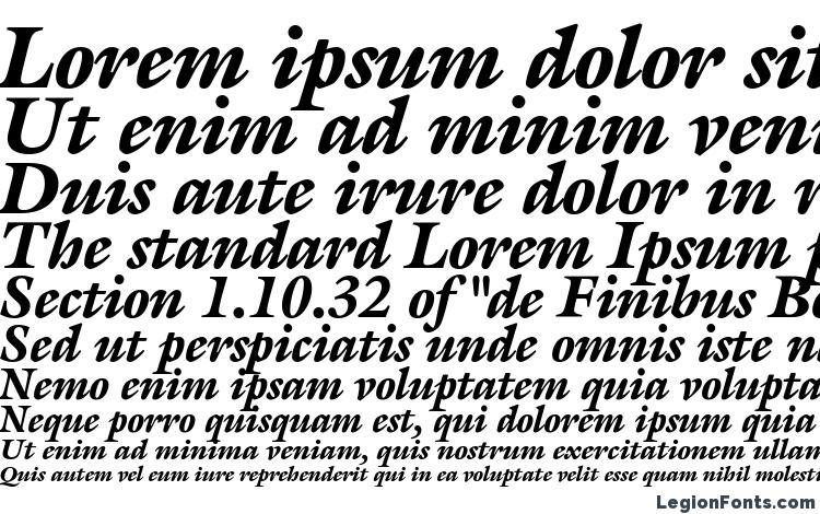 specimens Acanthus Black SSi Black Italic font, sample Acanthus Black SSi Black Italic font, an example of writing Acanthus Black SSi Black Italic font, review Acanthus Black SSi Black Italic font, preview Acanthus Black SSi Black Italic font, Acanthus Black SSi Black Italic font