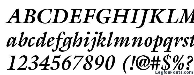глифы шрифта Acanthus SSi Bold Italic, символы шрифта Acanthus SSi Bold Italic, символьная карта шрифта Acanthus SSi Bold Italic, предварительный просмотр шрифта Acanthus SSi Bold Italic, алфавит шрифта Acanthus SSi Bold Italic, шрифт Acanthus SSi Bold Italic