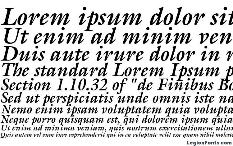 образцы шрифта Acanthus SSi Bold Italic, образец шрифта Acanthus SSi Bold Italic, пример написания шрифта Acanthus SSi Bold Italic, просмотр шрифта Acanthus SSi Bold Italic, предосмотр шрифта Acanthus SSi Bold Italic, шрифт Acanthus SSi Bold Italic