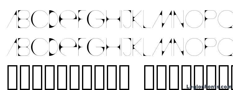 glyphs accent normal font, сharacters accent normal font, symbols accent normal font, character map accent normal font, preview accent normal font, abc accent normal font, accent normal font