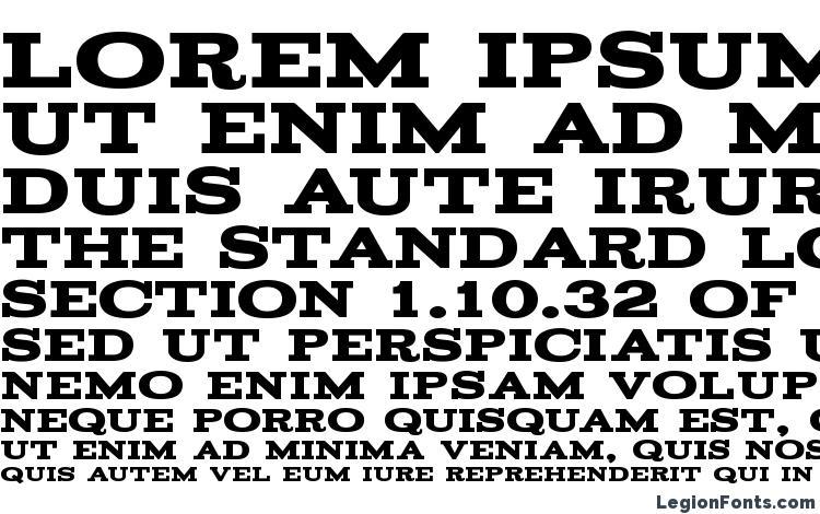 specimens Acknowledgement font, sample Acknowledgement font, an example of writing Acknowledgement font, review Acknowledgement font, preview Acknowledgement font, Acknowledgement font