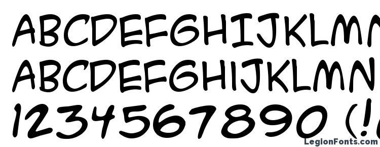 glyphs Acmesa font, сharacters Acmesa font, symbols Acmesa font, character map Acmesa font, preview Acmesa font, abc Acmesa font, Acmesa font