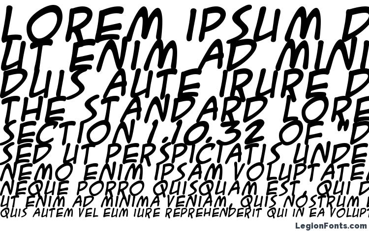 образцы шрифта Acmesab, образец шрифта Acmesab, пример написания шрифта Acmesab, просмотр шрифта Acmesab, предосмотр шрифта Acmesab, шрифт Acmesab