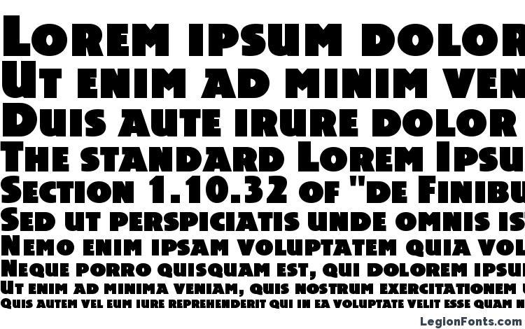 образцы шрифта Acsiomanextc, образец шрифта Acsiomanextc, пример написания шрифта Acsiomanextc, просмотр шрифта Acsiomanextc, предосмотр шрифта Acsiomanextc, шрифт Acsiomanextc