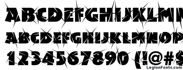 glyphs Acsiomasupershockc font, сharacters Acsiomasupershockc font, symbols Acsiomasupershockc font, character map Acsiomasupershockc font, preview Acsiomasupershockc font, abc Acsiomasupershockc font, Acsiomasupershockc font
