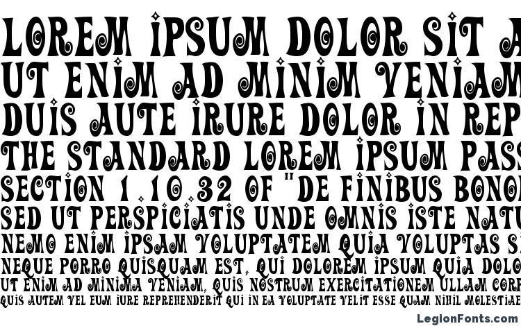 specimens Action Is JL font, sample Action Is JL font, an example of writing Action Is JL font, review Action Is JL font, preview Action Is JL font, Action Is JL font