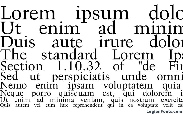 specimens Activa font, sample Activa font, an example of writing Activa font, review Activa font, preview Activa font, Activa font