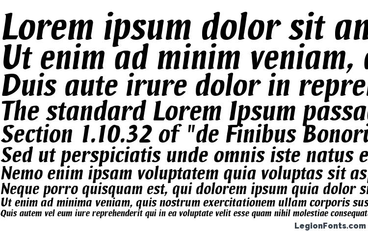 образцы шрифта Ad Hoc Italic, образец шрифта Ad Hoc Italic, пример написания шрифта Ad Hoc Italic, просмотр шрифта Ad Hoc Italic, предосмотр шрифта Ad Hoc Italic, шрифт Ad Hoc Italic