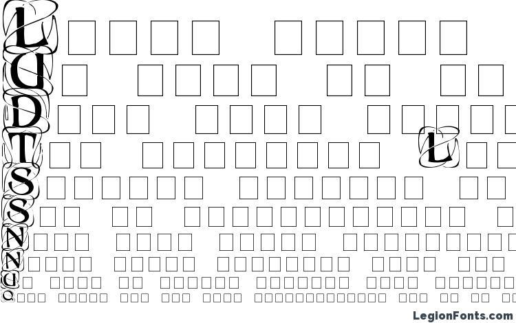 образцы шрифта Adage Display Caps SSi, образец шрифта Adage Display Caps SSi, пример написания шрифта Adage Display Caps SSi, просмотр шрифта Adage Display Caps SSi, предосмотр шрифта Adage Display Caps SSi, шрифт Adage Display Caps SSi