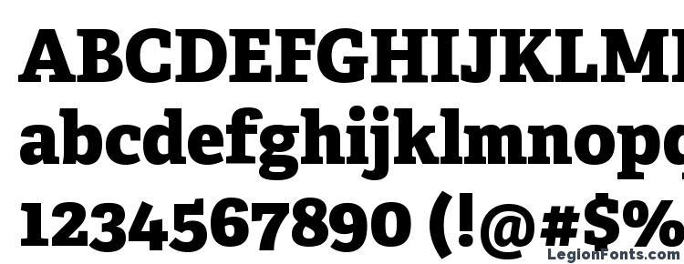 glyphs Adelle Cyrillic Extrabold font, сharacters Adelle Cyrillic Extrabold font, symbols Adelle Cyrillic Extrabold font, character map Adelle Cyrillic Extrabold font, preview Adelle Cyrillic Extrabold font, abc Adelle Cyrillic Extrabold font, Adelle Cyrillic Extrabold font