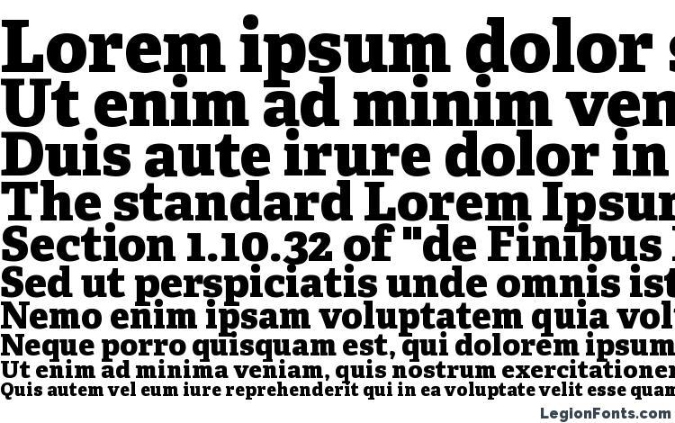 образцы шрифта Adelle Cyrillic Extrabold, образец шрифта Adelle Cyrillic Extrabold, пример написания шрифта Adelle Cyrillic Extrabold, просмотр шрифта Adelle Cyrillic Extrabold, предосмотр шрифта Adelle Cyrillic Extrabold, шрифт Adelle Cyrillic Extrabold