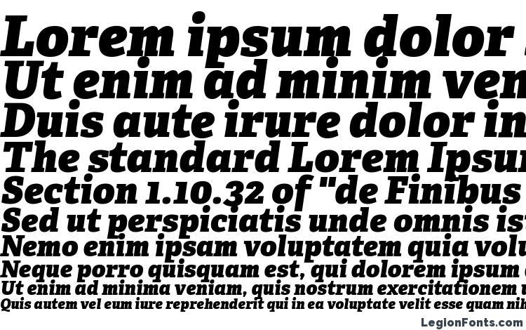образцы шрифта Adelle Cyrillic Heavy Italic, образец шрифта Adelle Cyrillic Heavy Italic, пример написания шрифта Adelle Cyrillic Heavy Italic, просмотр шрифта Adelle Cyrillic Heavy Italic, предосмотр шрифта Adelle Cyrillic Heavy Italic, шрифт Adelle Cyrillic Heavy Italic