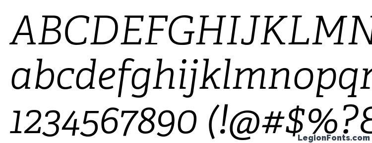глифы шрифта Adelle Cyrillic Light Italic, символы шрифта Adelle Cyrillic Light Italic, символьная карта шрифта Adelle Cyrillic Light Italic, предварительный просмотр шрифта Adelle Cyrillic Light Italic, алфавит шрифта Adelle Cyrillic Light Italic, шрифт Adelle Cyrillic Light Italic