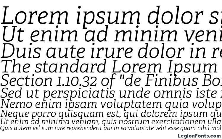 specimens Adelle Cyrillic Light Italic font, sample Adelle Cyrillic Light Italic font, an example of writing Adelle Cyrillic Light Italic font, review Adelle Cyrillic Light Italic font, preview Adelle Cyrillic Light Italic font, Adelle Cyrillic Light Italic font