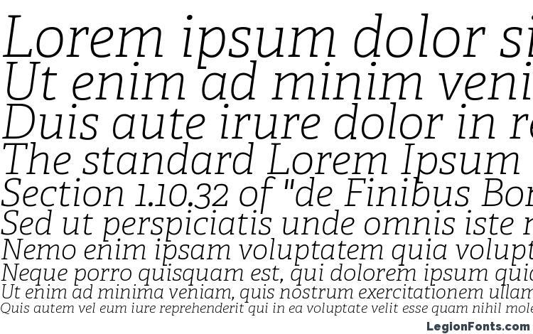 образцы шрифта Adelle Cyrillic Thin Italic, образец шрифта Adelle Cyrillic Thin Italic, пример написания шрифта Adelle Cyrillic Thin Italic, просмотр шрифта Adelle Cyrillic Thin Italic, предосмотр шрифта Adelle Cyrillic Thin Italic, шрифт Adelle Cyrillic Thin Italic