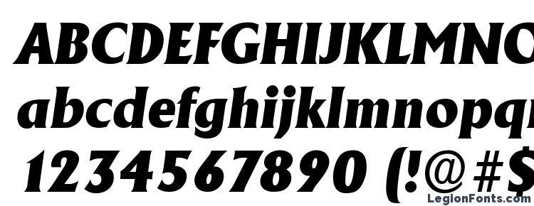 glyphs AdelonSerial Heavy Italic font, сharacters AdelonSerial Heavy Italic font, symbols AdelonSerial Heavy Italic font, character map AdelonSerial Heavy Italic font, preview AdelonSerial Heavy Italic font, abc AdelonSerial Heavy Italic font, AdelonSerial Heavy Italic font
