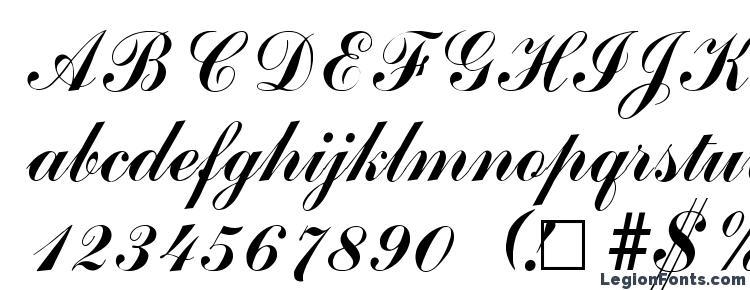 glyphs ADHEREA Regular font, сharacters ADHEREA Regular font, symbols ADHEREA Regular font, character map ADHEREA Regular font, preview ADHEREA Regular font, abc ADHEREA Regular font, ADHEREA Regular font