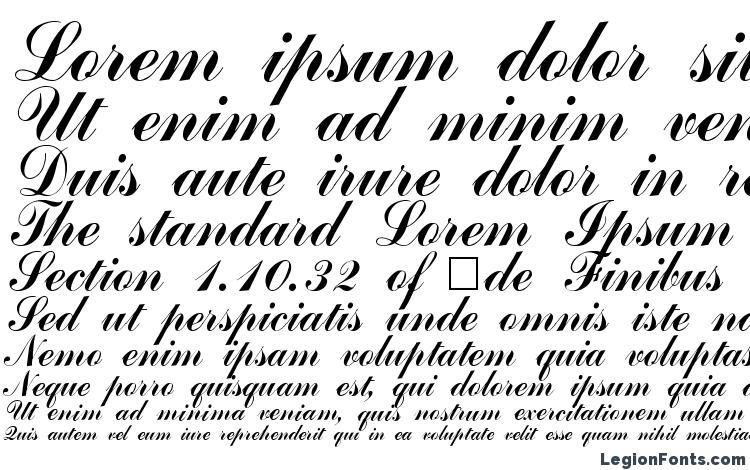 specimens ADHEREA Regular font, sample ADHEREA Regular font, an example of writing ADHEREA Regular font, review ADHEREA Regular font, preview ADHEREA Regular font, ADHEREA Regular font