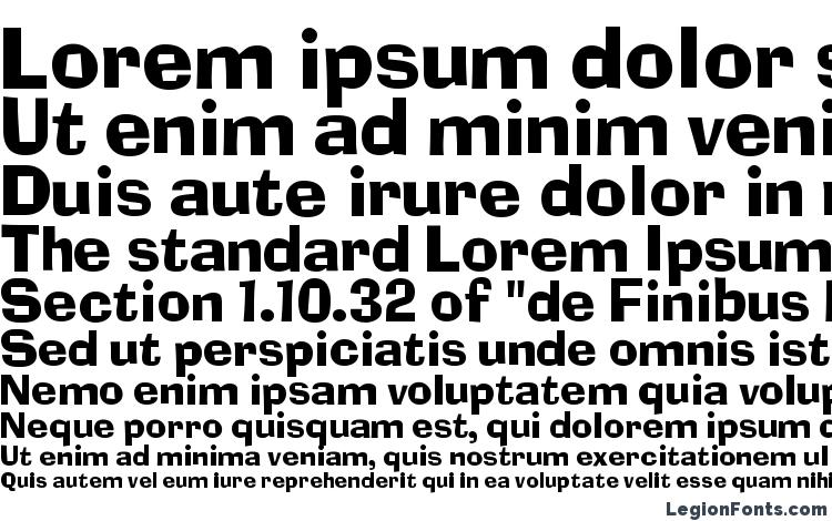 образцы шрифта AdimesDB Normal, образец шрифта AdimesDB Normal, пример написания шрифта AdimesDB Normal, просмотр шрифта AdimesDB Normal, предосмотр шрифта AdimesDB Normal, шрифт AdimesDB Normal