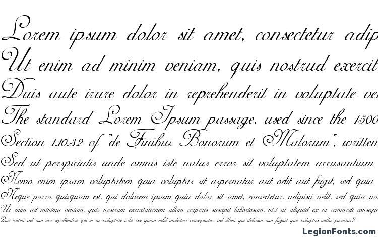 образцы шрифта AdineKirnberg Script, образец шрифта AdineKirnberg Script, пример написания шрифта AdineKirnberg Script, просмотр шрифта AdineKirnberg Script, предосмотр шрифта AdineKirnberg Script, шрифт AdineKirnberg Script