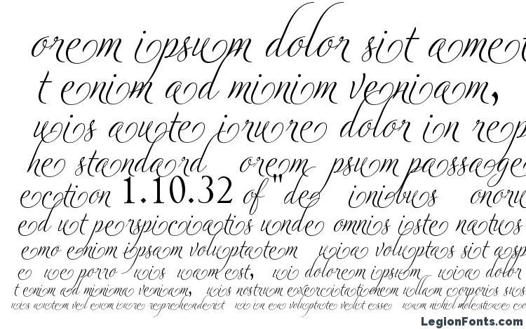 specimens Adios Script Alts I font, sample Adios Script Alts I font, an example of writing Adios Script Alts I font, review Adios Script Alts I font, preview Adios Script Alts I font, Adios Script Alts I font