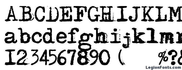 глифы шрифта Adler, символы шрифта Adler, символьная карта шрифта Adler, предварительный просмотр шрифта Adler, алфавит шрифта Adler, шрифт Adler
