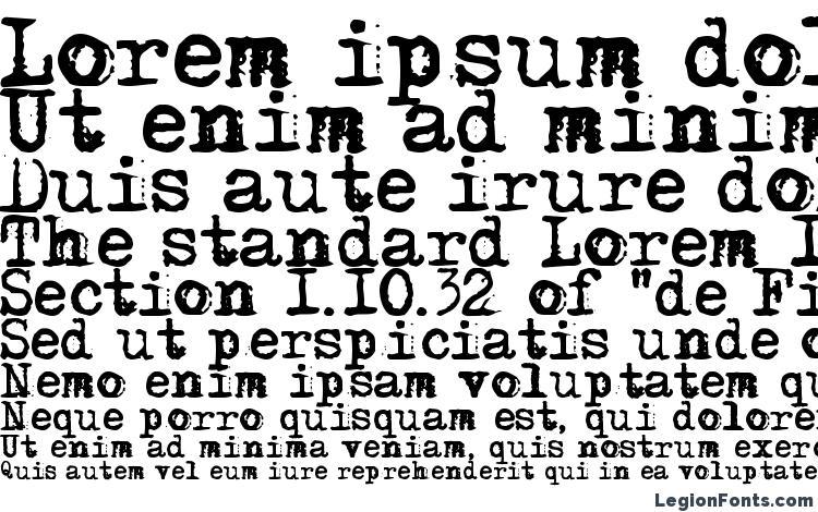 specimens Adler font, sample Adler font, an example of writing Adler font, review Adler font, preview Adler font, Adler font