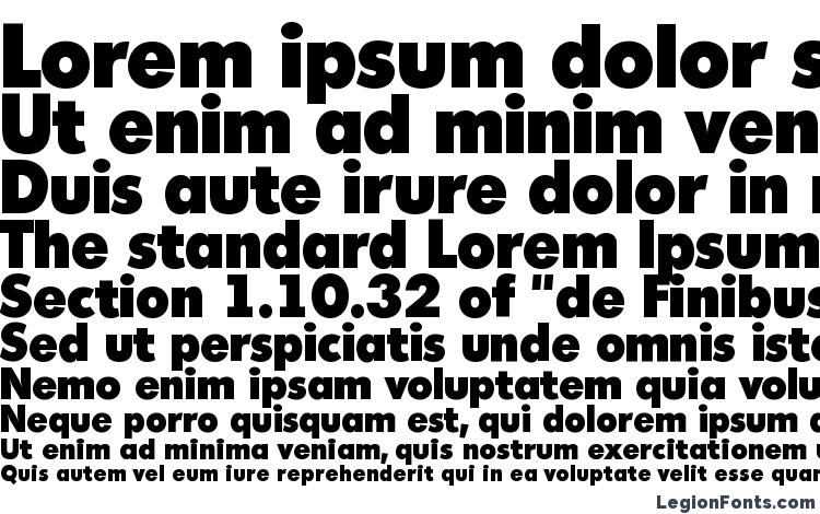specimens Admisi Display SSi font, sample Admisi Display SSi font, an example of writing Admisi Display SSi font, review Admisi Display SSi font, preview Admisi Display SSi font, Admisi Display SSi font