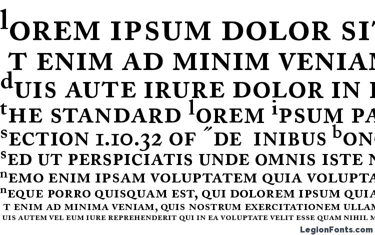 specimens Adobe Caslon Semibold Expert font, sample Adobe Caslon Semibold Expert font, an example of writing Adobe Caslon Semibold Expert font, review Adobe Caslon Semibold Expert font, preview Adobe Caslon Semibold Expert font, Adobe Caslon Semibold Expert font