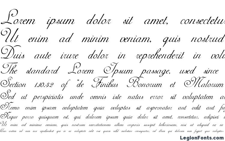 specimens ADOLPHE Regular font, sample ADOLPHE Regular font, an example of writing ADOLPHE Regular font, review ADOLPHE Regular font, preview ADOLPHE Regular font, ADOLPHE Regular font