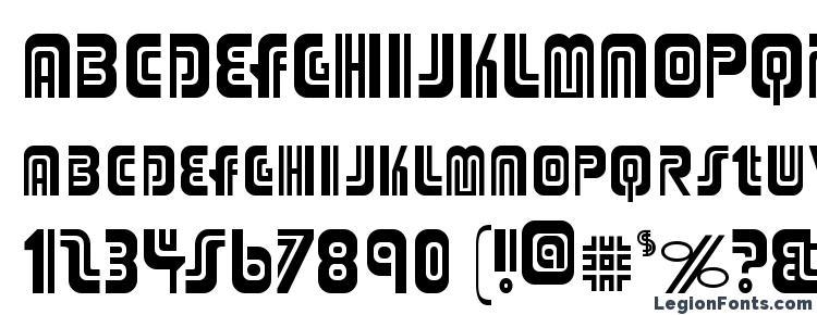 glyphs Adriator Regular font, сharacters Adriator Regular font, symbols Adriator Regular font, character map Adriator Regular font, preview Adriator Regular font, abc Adriator Regular font, Adriator Regular font