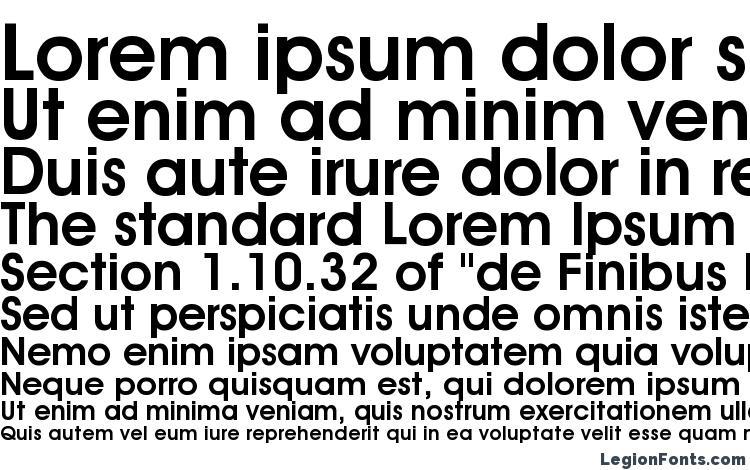 образцы шрифта Advantage Demi, образец шрифта Advantage Demi, пример написания шрифта Advantage Demi, просмотр шрифта Advantage Demi, предосмотр шрифта Advantage Demi, шрифт Advantage Demi