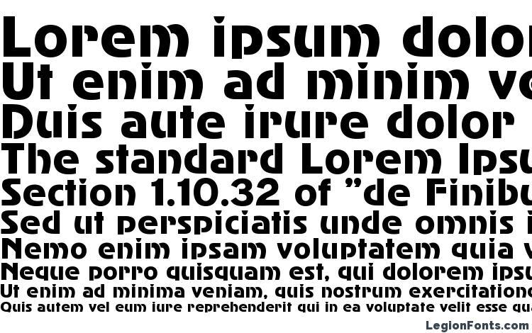 образцы шрифта Adver Gothic Plain.001.001, образец шрифта Adver Gothic Plain.001.001, пример написания шрифта Adver Gothic Plain.001.001, просмотр шрифта Adver Gothic Plain.001.001, предосмотр шрифта Adver Gothic Plain.001.001, шрифт Adver Gothic Plain.001.001