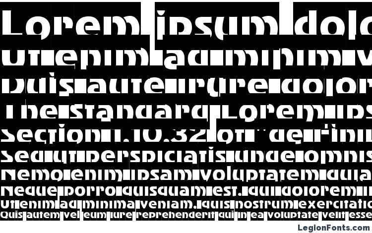 образцы шрифта AdverGothicCamCTT, образец шрифта AdverGothicCamCTT, пример написания шрифта AdverGothicCamCTT, просмотр шрифта AdverGothicCamCTT, предосмотр шрифта AdverGothicCamCTT, шрифт AdverGothicCamCTT