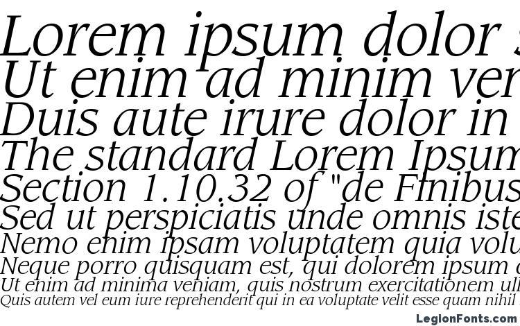 образцы шрифта Advisor SSi Italic, образец шрифта Advisor SSi Italic, пример написания шрифта Advisor SSi Italic, просмотр шрифта Advisor SSi Italic, предосмотр шрифта Advisor SSi Italic, шрифт Advisor SSi Italic
