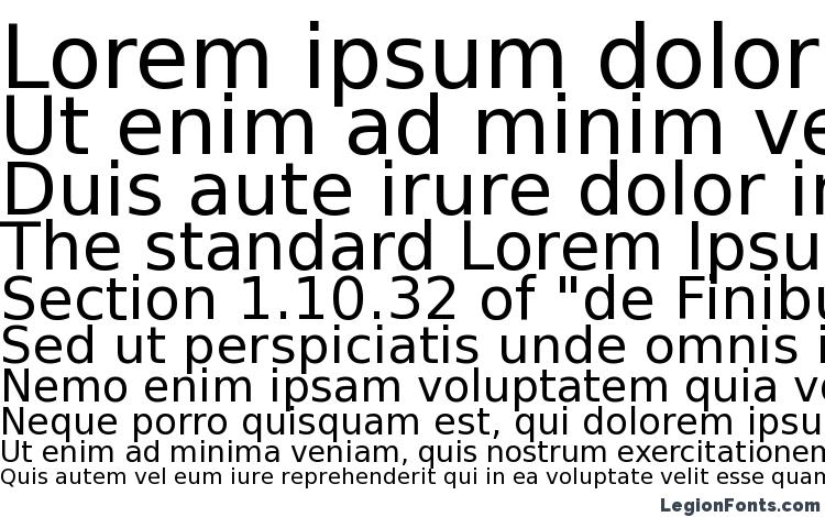 specimens ae AlYermook font, sample ae AlYermook font, an example of writing ae AlYermook font, review ae AlYermook font, preview ae AlYermook font, ae AlYermook font