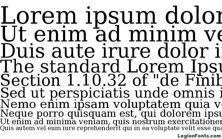 specimens ae Cortoba font, sample ae Cortoba font, an example of writing ae Cortoba font, review ae Cortoba font, preview ae Cortoba font, ae Cortoba font
