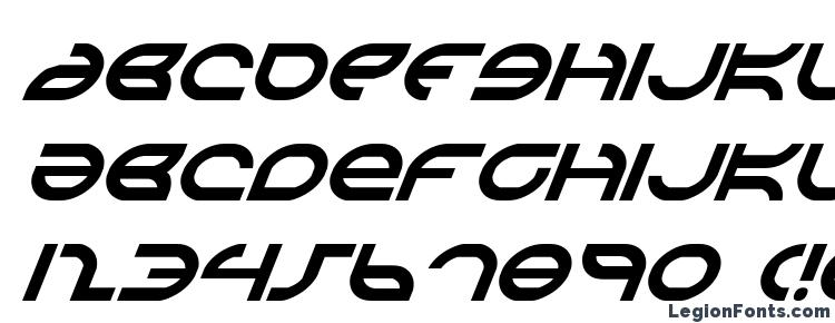 глифы шрифта Aetherfox Italic, символы шрифта Aetherfox Italic, символьная карта шрифта Aetherfox Italic, предварительный просмотр шрифта Aetherfox Italic, алфавит шрифта Aetherfox Italic, шрифт Aetherfox Italic
