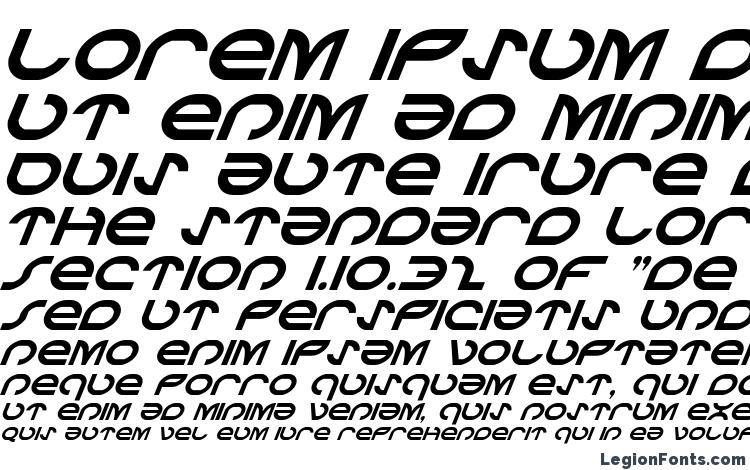 образцы шрифта Aetherfox Italic, образец шрифта Aetherfox Italic, пример написания шрифта Aetherfox Italic, просмотр шрифта Aetherfox Italic, предосмотр шрифта Aetherfox Italic, шрифт Aetherfox Italic