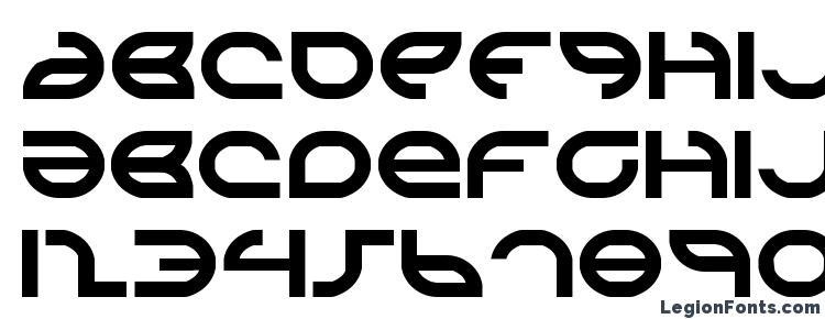 глифы шрифта Aetherfox, символы шрифта Aetherfox, символьная карта шрифта Aetherfox, предварительный просмотр шрифта Aetherfox, алфавит шрифта Aetherfox, шрифт Aetherfox