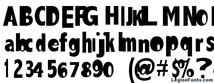 глифы шрифта Aezlemonade, символы шрифта Aezlemonade, символьная карта шрифта Aezlemonade, предварительный просмотр шрифта Aezlemonade, алфавит шрифта Aezlemonade, шрифт Aezlemonade