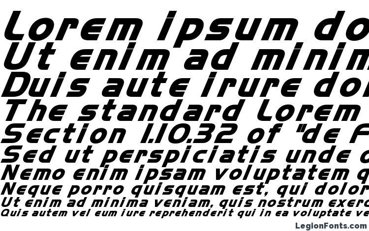 specimens AF PEPSI font, sample AF PEPSI font, an example of writing AF PEPSI font, review AF PEPSI font, preview AF PEPSI font, AF PEPSI font