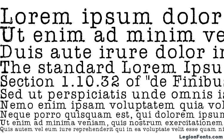 specimens Afl font pespaye nonmetric font, sample Afl font pespaye nonmetric font, an example of writing Afl font pespaye nonmetric font, review Afl font pespaye nonmetric font, preview Afl font pespaye nonmetric font, Afl font pespaye nonmetric font