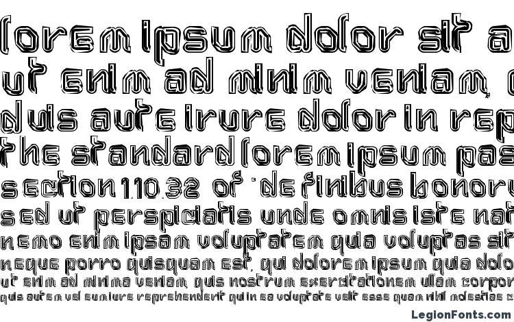 образцы шрифта Aftermat(1), образец шрифта Aftermat(1), пример написания шрифта Aftermat(1), просмотр шрифта Aftermat(1), предосмотр шрифта Aftermat(1), шрифт Aftermat(1)