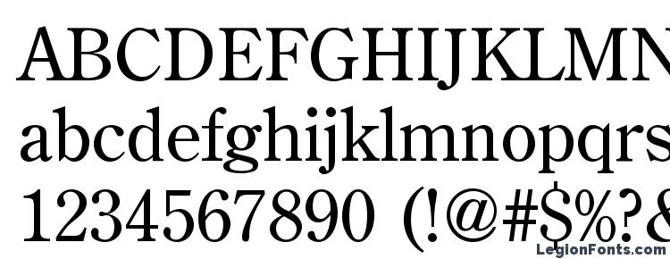 glyphs AG Century Old Style Cyr Roman font, сharacters AG Century Old Style Cyr Roman font, symbols AG Century Old Style Cyr Roman font, character map AG Century Old Style Cyr Roman font, preview AG Century Old Style Cyr Roman font, abc AG Century Old Style Cyr Roman font, AG Century Old Style Cyr Roman font