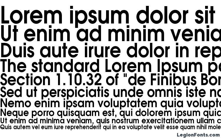 образцы шрифта AGAvalanche Bold90n, образец шрифта AGAvalanche Bold90n, пример написания шрифта AGAvalanche Bold90n, просмотр шрифта AGAvalanche Bold90n, предосмотр шрифта AGAvalanche Bold90n, шрифт AGAvalanche Bold90n
